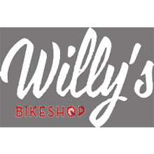 Willy's Bikeshop Veldhoven